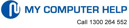 My Computer Help